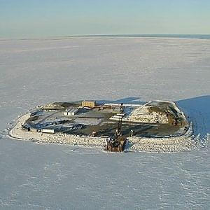 Ripartono le trivelle nell'Artico. All'Eni la prima autorizzazione