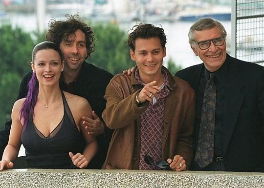 Morto l'attore Martin Landau, star della serie Tv 'Spazio 1999'. Vinse anche un Oscar