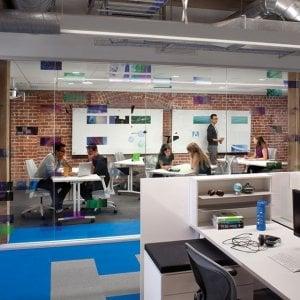 Tra Silicon Valley e piantagioni di tè, le aziende dove tutti vogliono lavorare
