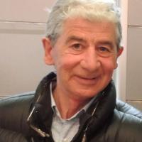 Addio a Domenico Clerico, lutto nel mondo del Barolo