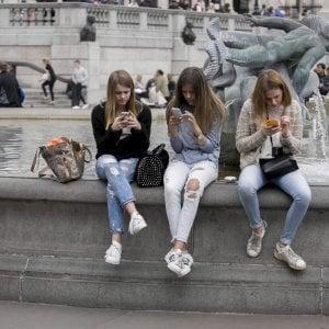 Ue: in Italia record di Neet, aumenta la povertà