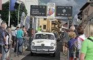 Coppa d'Oro delle Dolomiti, oltre 100 equipaggi al via
