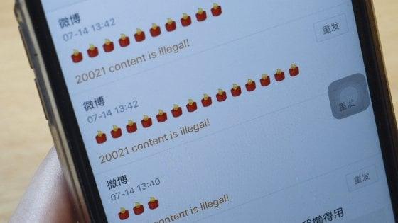 Ogni giorno 5 miliardi di faccine si parlano su Fb. E' la festa mondiale delle emoji
