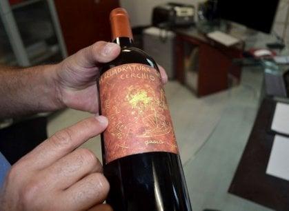 Il vino buono nasce sul 43° parallelo. Roberto Cipresso tra terroir e Cabala