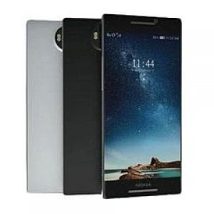 Nokia 8 sfida iPhone, sarà un modello di fascia alta