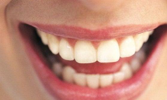 Wow therapy, la terapia della felicità: ritrovare il sorriso con le piccole gioie