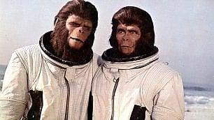 The War , torna il Pianeta delle scimmie. Antirazziste