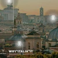 Wi-Fi-Italia, il flop del wireless gratuito del governo: la nostra prova
