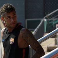 Juve a un passo da Szczesny e De Sciglio, Psg ha pronti 222 milioni per Neymar