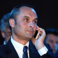 Enrico Costa: