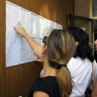 Settecentomila domande di supplenza, e il sito del ministero va in tilt