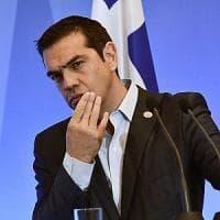 La Grecia tassa pc e tablet per finanziare diritti d'autore e proprietà intellettuale