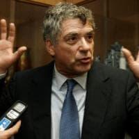 Spagna, scandalo corruzione: arrestato Villar, presidente della Federcalcio