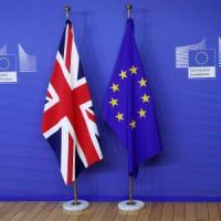 Brexit, via da Londra: sulle Authority è scontro in Europa