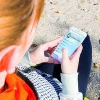 Contratti a distanza, multa dell'Antitrust da 9 milioni a cinque compagnie telefoniche