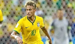 Mercato, dal Brasile: Neymar dice sì al Psg. Barcellona su Dybala. L'Inter vuole Vecino