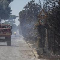 La mafia del fuoco: pressioni alla politica e affari dei clan, ecco perché l'Italia sta...