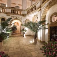 Vacanza con pet: mete e alberghi top in Italia