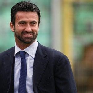 """Albania, Panucci nuovo ct: """"Lascerò il segno"""""""