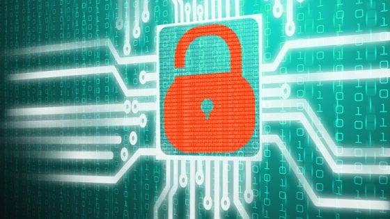 GhostCtrl, il ransomware tuttofare che colpisce Android