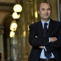 """Governo, si è dimesso ministro Enrico Costa: """"Niente ambiguità"""""""