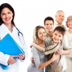 Un Manifesto per umanizzare le cure oncologiche