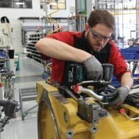 Il ritorno dei Google Glass, ma solo in versione aziendale