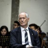 """""""Il G8 di Genova fu una catastrofe"""": Gabrielli e le responsabilità di quei giorni. """"Al..."""