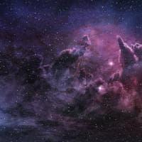Fischi e cori nello spazio: è la voce del cosmo registrata dalla Nasa