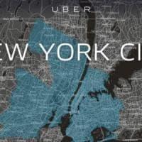 Ong americana fa causa a Uber: