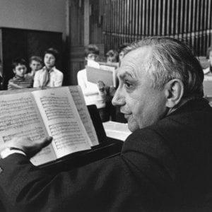 Coro Ratisbona: 547 bambini vittime di violenza. Legale, Georg Ratzinger sapeva