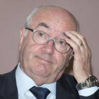 Lega di Serie A nel caos: ormai è Lotito contro Tavecchio