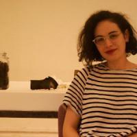 """Israeliana ruba oggetti ad Auschwitz per una mostra: """" L'ho fatto per non dimenticare"""""""