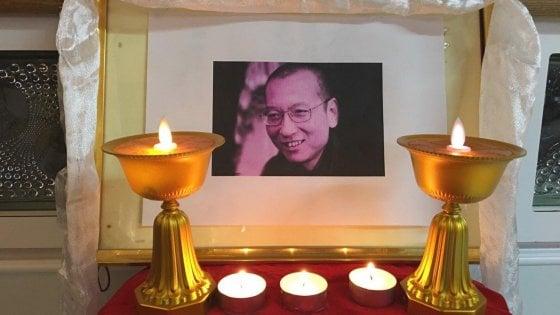 """Liu Xiaobo, parla Jason Y. Ng: """"La sua vicenda emblema di ciò che Hong Kong odiava del regime comunista"""""""