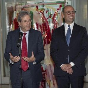 Il governo alla prova degli addii, ecco chi torna da Berlusconi