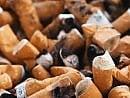 Oms: ''La guerra al fumo si vince  nonostante Big Tobacco''