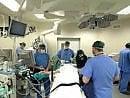 Una nuova protesi  per la dissecazione dell'aorta