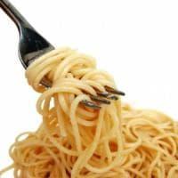 Pasta e riso, firmati i decreti per l'origine in etichetta. L'Italia sfida l'Ue sulla...