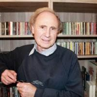 G8 Genova, Roberto Settembre: