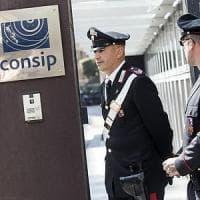 """Consip: capitano Ultimo """"restituito"""" dai Servizi all'Arma: """"Venuto meno rapporto fiducia"""""""