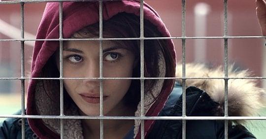 Ventotene Film Festival, una piccola isola e un grande schermo per raccontare il cinema europeo