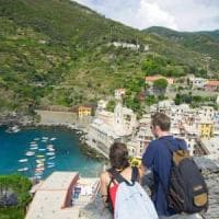 Hotel, viaggi, villaggi: ecco quanto si guadagna lavorando nel turismo