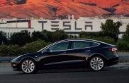 Nella città della Tesla arriva la sovrattassa sulla ricarica elettrica
