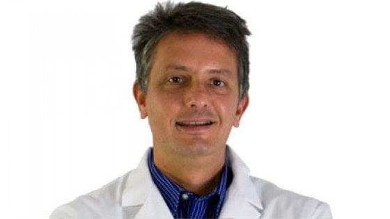 Un italiano fra i migliori oncologi europei dell'anno