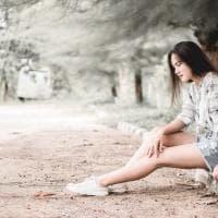 Troppo caldo: le strategie per gestire il nervosismo