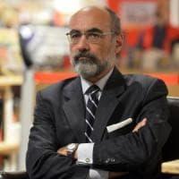 Quaestio svaluta Atlante dell'80% e propone la liquidazione del fondo socio di Vicenza e...