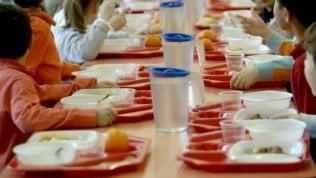 Giunta Appendino vara il menù vegano nelle mense scolastiche: unica concessione il parmigiano