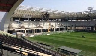Under 21, Europeo 2019: la finale si giocherà a Udine