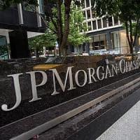"""La Sec premia con 61 milioni di """"taglia"""" le due gole profonde del caso Jp Morgan"""