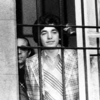 Delitto Pasolini, è morto Pino Pelosi